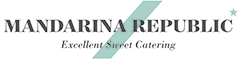 Mandaria Republic  - Excellent Sweet Catering